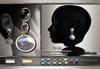 GeWunjo :  FINJA earrings
