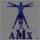 AMX-Creations