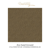 Bastet H > Surfaces > Zoo Sand Ground (texture)