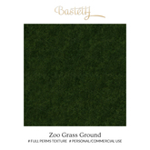 bastnut > Surfaces > Zoo Grass Ground