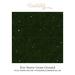 Surfaces zoo starry grass ground texture basteth