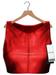 "Asteria""Tanya""[Legacy+P/Maitreya+P/Freya/HG]Leather Top-Red"