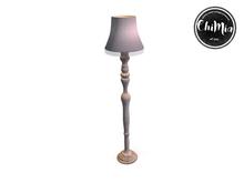 ChiMia:: Classic Standing Lamp