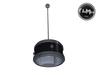 ChiMia:: Drum Kit Light - black