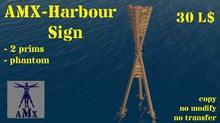 AMX-HarbourSign (copy)