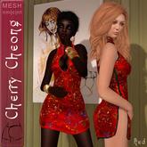 ::1bp:: Cherry Cheong Red