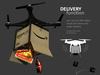 Drone d3b