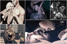 [INDIGO] Couples Poses FATPACK