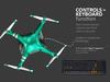 Drone d4e