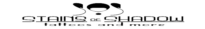 Nuovo logo lele white1   copia mp