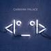 Song Walker (Caravan Palace - Russian)