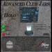 Copyable % Splitting Club Login TipJars - Sci Fi HoloPad
