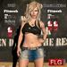 ::FLG Jerusa Denim Skirt + Top HUD 10 Models::