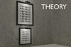 ::THEORY :: Arrowhead Display 3 prim Mesh