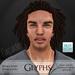 .Facade. :: Glyphs