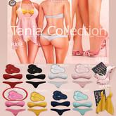 _CD_Tania Flats Maitreya Pink