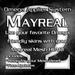 Omegasystem mayreal
