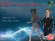 -VA-VISTA ANIMATIONS-GUETTA DANCES-box