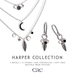 Cae :: Harper :: Collection [bagged]
