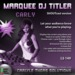 (CTS) Marquee DJ Titler v1.2