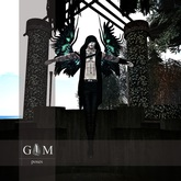 +gemposes+ - Fallen Angel -