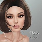 Vanity Hair::Flow-Demo Pack