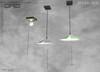 -DRD- industrial lights - hanging set