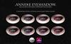 Anneke 001