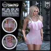 [RnR] Swag Ease Megs Outfit [BOX]