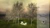 LB SpringBreeze v3 Animated Multi Blossoms