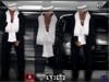 {RC} Gentleman Suits