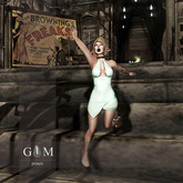 +gemposes+ - Stumble -