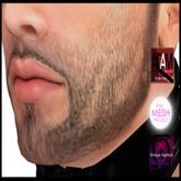 ::BB:: LOng weekend beard just appliers tmp.omega.adam