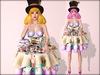 Boudoir-Party❗ dress