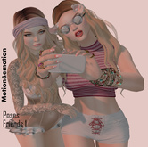 !motion&emotion friends 1 mrk