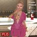 :: FLG Ada Dress + HUD 10 Models ::