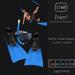 Lewd diver 1024