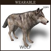 Wolf_Wear_Box