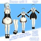 *K:K*Kemono_maid_2