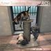 Jianad kittenscratchingpost1024