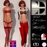 D D Loet Full Pack