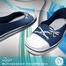 Slipper - Zoie Sneakers Navy