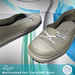 Slipper - Zoie Sneakers Khaki