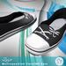 Slipper - Zoie Sneakers Black