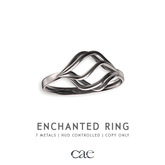Cae :: Enchanted Rings