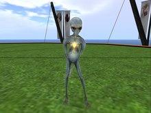 Alien V1.0