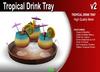 Sm   tropical drink tray v2