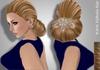 FaiRodis Aisedora hair blonde2 pack
