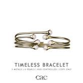 Cae :: Timeless :: Bracelets [Bagged]