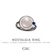 Cae :: Nostalgia :: Rings [bagged]